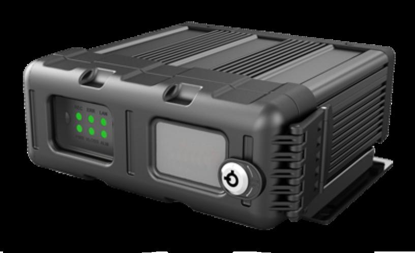 4 х канальные авто видеорегистраторы как сломать видеорегистратор форум